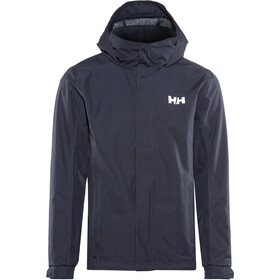 Helly Hansen Dubliner Jacket Men navy